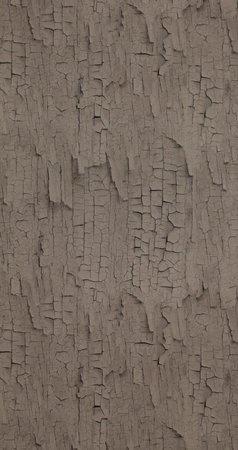 BN Wallcoverings Essentials 218022 Beton / Schors