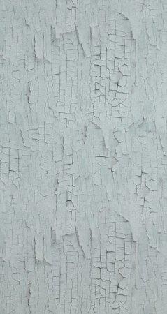 BN Wallcoverings Essentials 218024 Beton / Schors