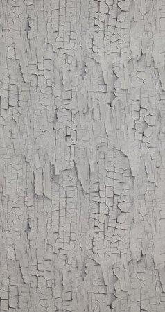 BN Wallcoverings Essentials 218023 Beton / Schors