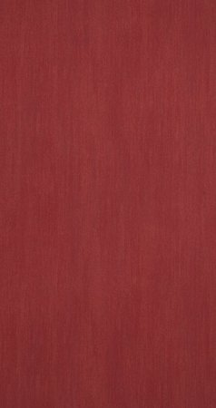 BN Wallcoverings Essentials 217985
