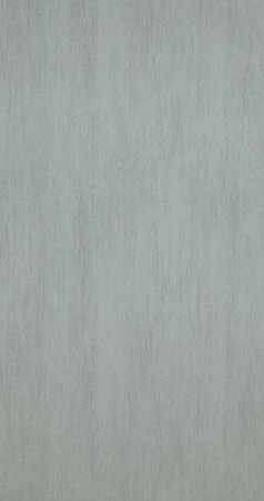 BN Wallcoverings Essentials 217984