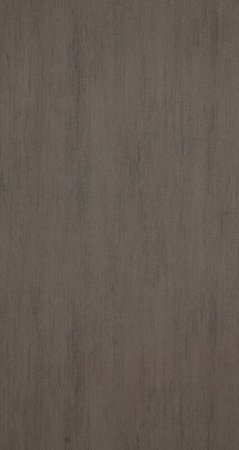 BN Wallcoverings Essentials 217983