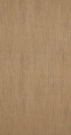 BN Wallcoverings Essentials 217981