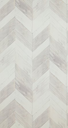 BN Wallcoverings Essentials 217991