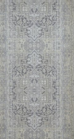 BN Wallcoverings Essentials 218032