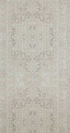 BN Wallcoverings Essentials 218033