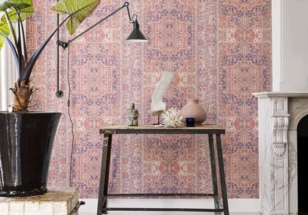 BN Wallcoverings Essentials 218034