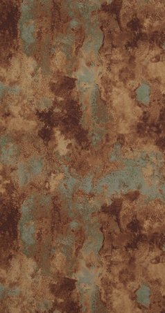 BN Wallcoverings Essentials 218005