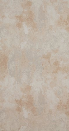 BN Wallcoverings Essentials 218002