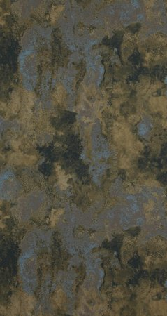 BN Wallcoverings Essentials 218003