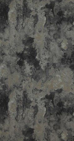 BN Wallcoverings Essentials 218006