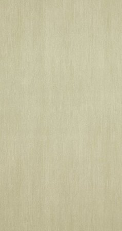 BN Wallcoverings Essentials 217987