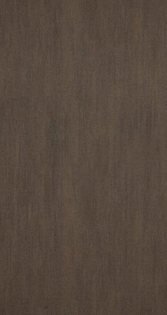 BN Wallcoverings Essentials 217986