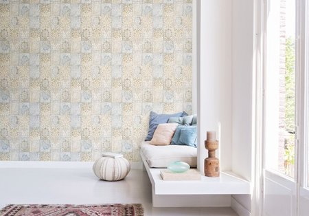 BN Wallcoverings Essentials 218014