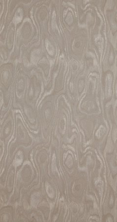 BN Wallcoverings Essentials 218042