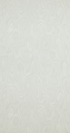 BN Wallcoverings Essentials 218043