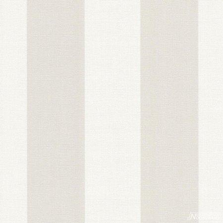 Noordwand Streep - 68609