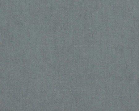 BN Wallcovering Chacran 2 18400
