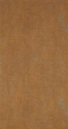 BN Wallcovering Chacran 2 18453