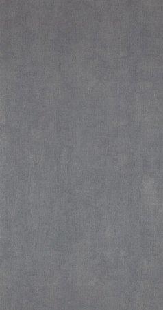 BN Wallcovering Chacran 2 18457