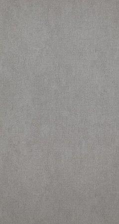 BN Wallcovering Chacran 2 18402