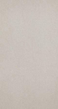 BN Wallcovering Chacran 2 18405