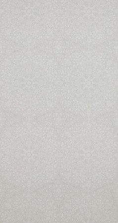 BN Wallcovering Chacran 2 18415