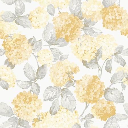 English Florals G34308