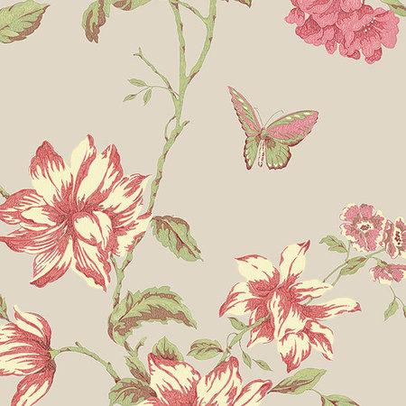 English Florals G34306