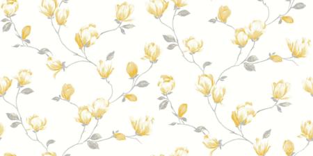 English Florals G34323
