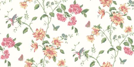 English Florals G34300
