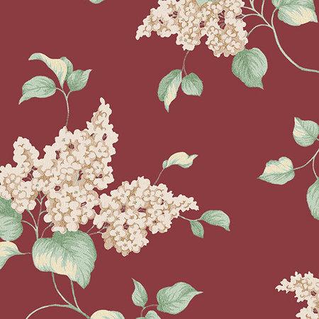 English Florals G34321