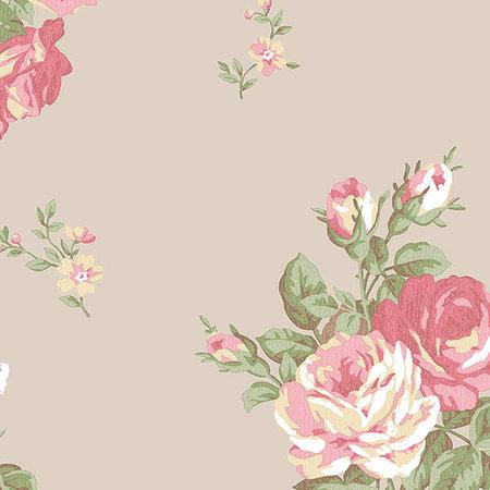 English Florals G34317