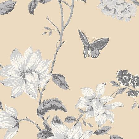 English Florals G34305