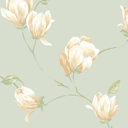 English Florals G34330