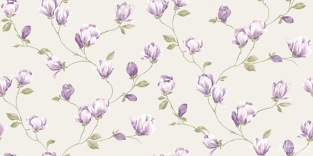 English Florals G34327