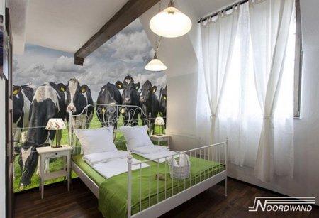Farm Life 3750008