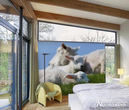 Farm Life 3750014