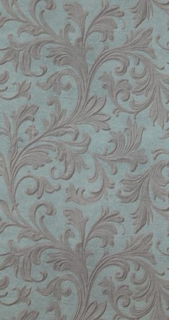 BN Wallcoverings Curious 17946