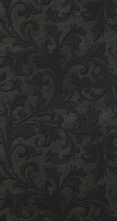BN Wallcoverings Curious 17947
