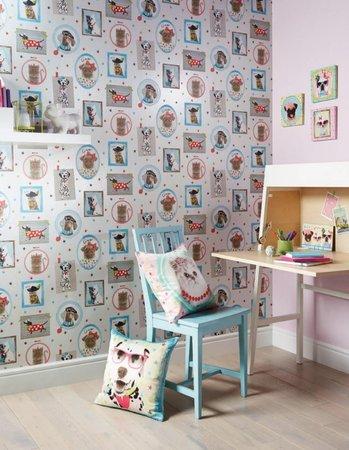 Arthouse Imagine Fun 668400 (glitter)