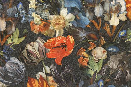 Eijffinger Masterpiece 358010 (Met Gratis Lijm!)