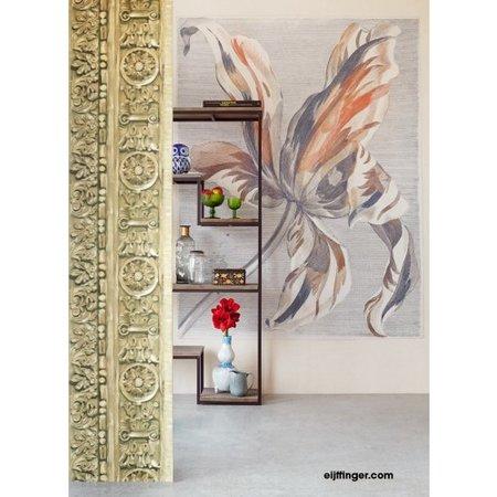 Eijffinger Masterpiece 358116 (Met Gratis Lijm!)