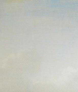 Eijffinger Masterpiece 358120 (Met Gratis Lijm!)
