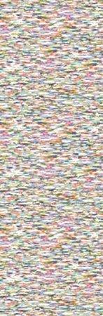 Eijffinger Masterpiece 358122 (Met Gratis Lijm!)