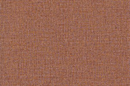 Eijffinger Masterpiece 358052 (Met Gratis Lijm!)