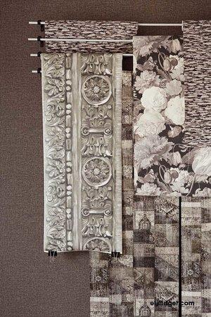 Eijffinger Masterpiece 358041 (met Gratis Lijm!)