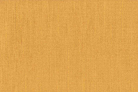 Eijffinger Masterpiece 358063 (Met Gratis Lijm!)