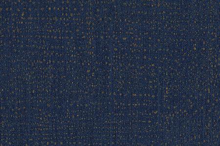 Eijffinger Masterpiece 358060 (met Gratis Lijm!)