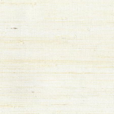 Eijffinger Natural Wallcoverings 322605 (Met Gratis Lijm!)